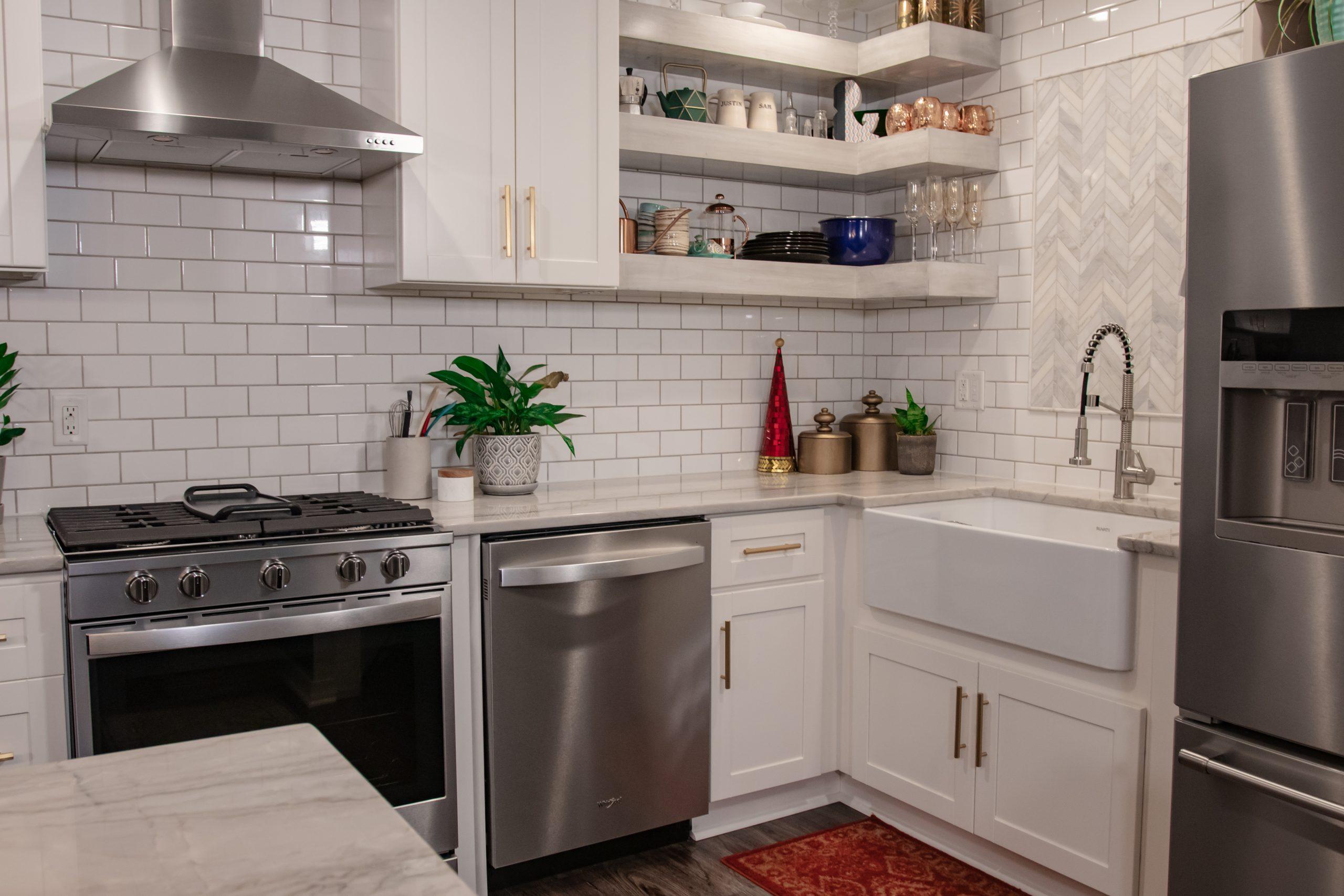 Kitchen2 scaled