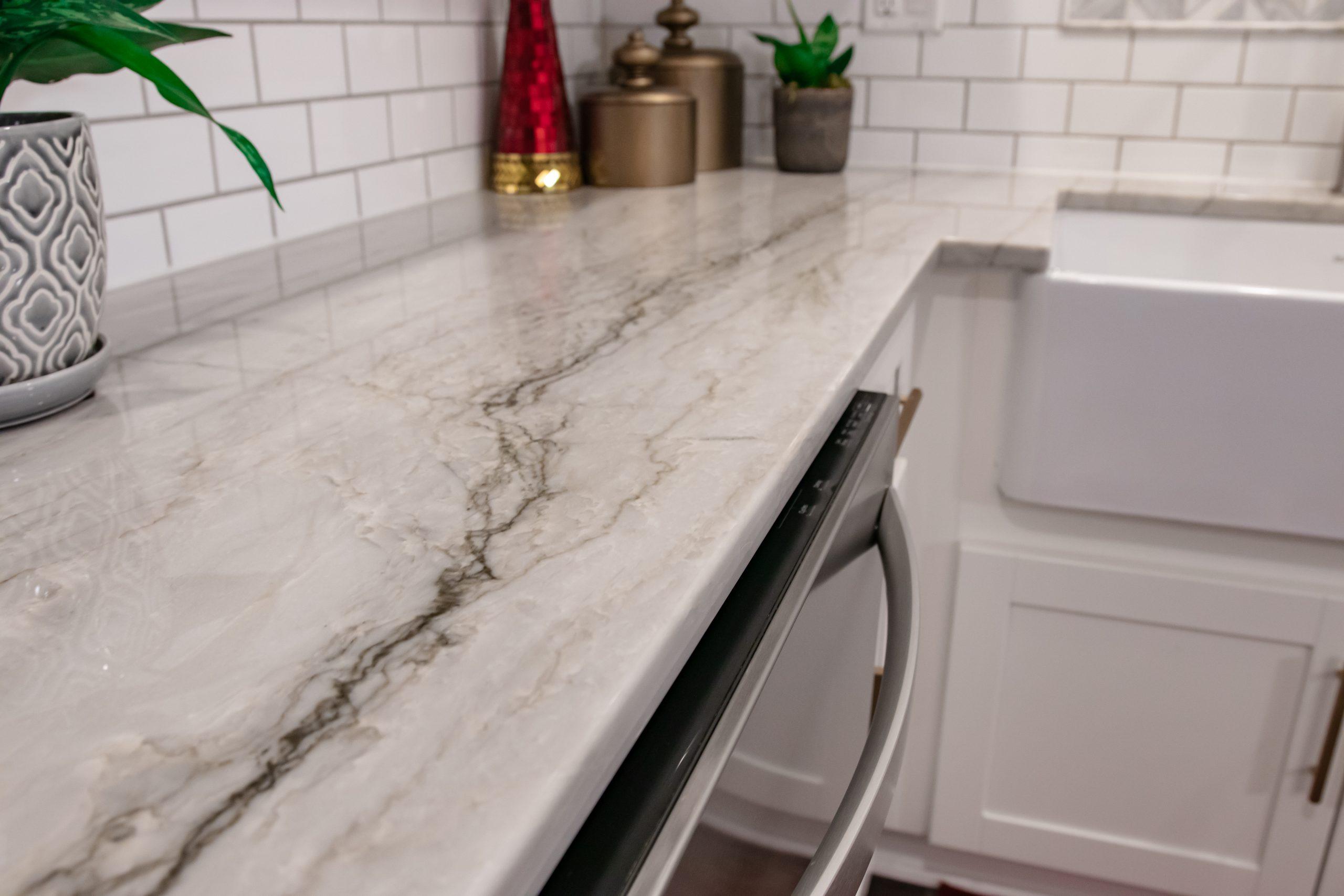 Kitchen3 scaled